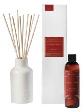SMELL OF CHRISTMAS  DIFFUSER SET