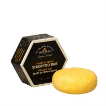 SHAMPOO BAR 2.5OZ