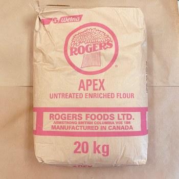All Purpose Flour, 20kg