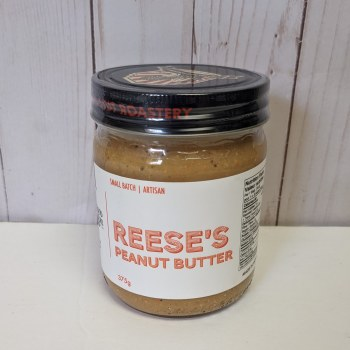 Reese's Peanut Butter, 375g