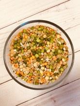 Peas & Beans Soup Mix