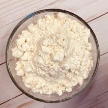 Cake & Pastry Flour