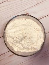 Gluten Flour (Vital Wheat Gluten)