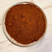 Bensdorp Dutch-Processed Cocoa Powder