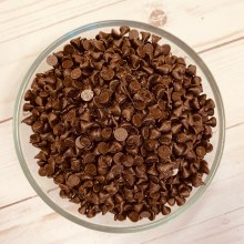 Small Chocolate Chips