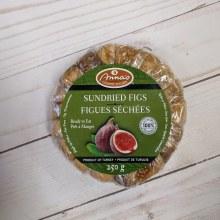 Anna's Country Kitchen Sundried Turkish Fig Garland, 250g