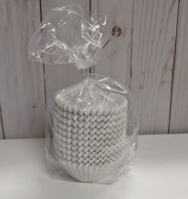 Baking Cups, 120ct