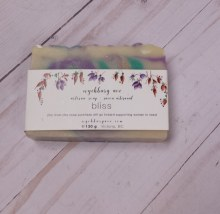 Wychbury Ave Soaps - Bliss Bar