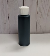 Blue Food Colouring, 130mL