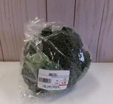Late Harvest Farms Broccoli *Arrives on Fridays, availability varies