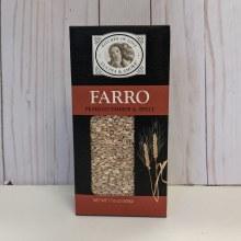 Cucina & Amore Farro, 500g