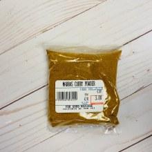 Madras (Mild) Curry Powder