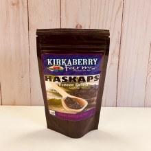 Freeze-dried Haskap Berries, 16g
