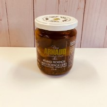 Arnaud Provencal Olives Mix, 275mL