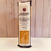 La Molisana Spaghetti, 500g