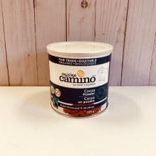 Camino Organic Dutch Cocoa Powder 224g