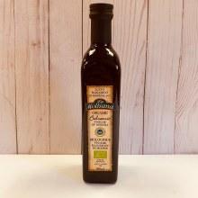 La Molisana Organic Balsamic Vinegar, 500mL