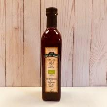 La Molisana Organic Red Wine Vinegar, 500mL