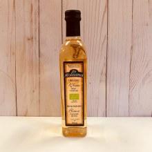 La Molisana Organic White Wine Vinegar, 500mL