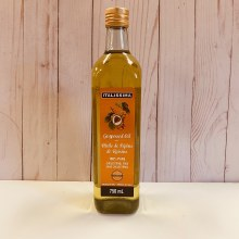 Italissima Grapeseed Oil, 750ml