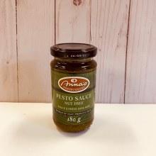 Anna's Nut-Free Pesto, 180g
