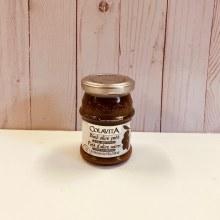 Colavita Black Olive Pate, 140ml