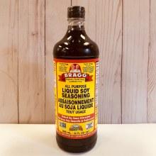 Bragg Seasoning, 946ml