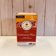 Tm Organic Echinacea Plus
