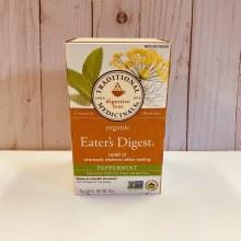 Tm Organic Eater's Digest