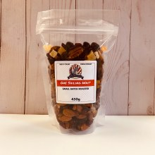 One Sailing Wait Trail Mix, 450g