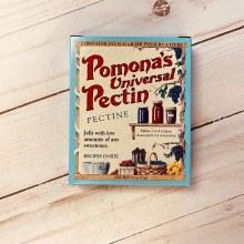Pomona's Pectin, 31g