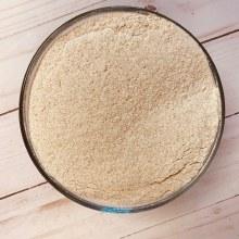 Organic Light Buckwheat Flour