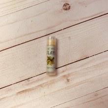 Of the Island Peppermint Lip Balm