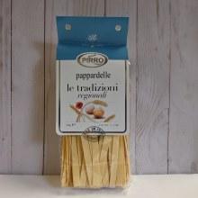 Pirro Pappardelle Uovo Pasta, 500g