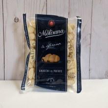 La Molisana Potato Gnocchi, 500g