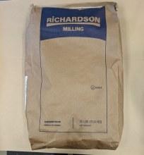 Rolled Oats, 11.34kg