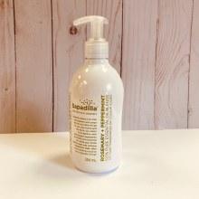 Sapadilla Hand Soap- Rosemary/Peppermint, 350mL