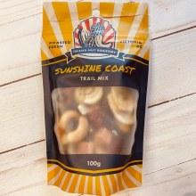 Sunshine Coast, 100g Bag