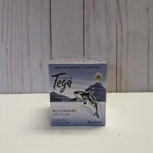 Tega Nu Tea - Blueberry & Lavender, 10 bags