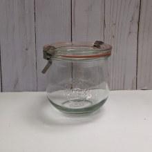 370mL Weck Tulip Jar