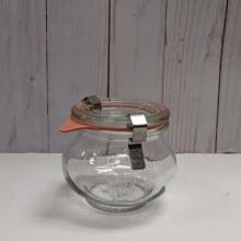 Weck Mini Deco Jar