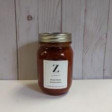 Zambri's Tomato Sauce, 500mL