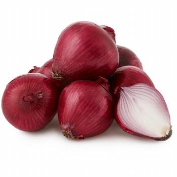 OnionRedOG AO