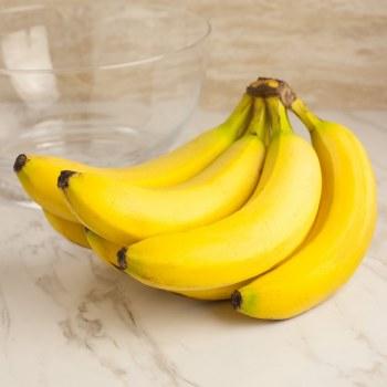 Banana NOT OG