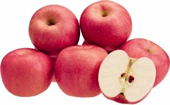 Apple, Fuji OG
