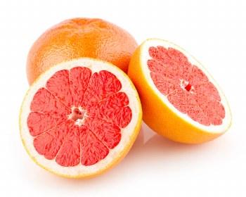 Grapefruit,OG