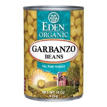 BEANS,OG2,GARBANZO,CAN