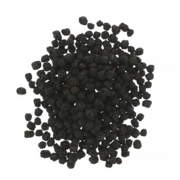 Aronia Berries OG