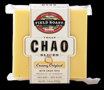 CHAO CHS SLCS,CRMY ORIGNL