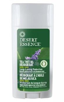 DEOD,TEA TREE W/LAVENDER